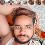 Mohit from Hoshangabad | Man | 24 years old | Cancer