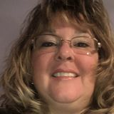 Lookingfortheone from Horton | Woman | 51 years old | Virgo