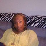 Shawn from Beaufort | Woman | 47 years old | Aries