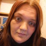 Kim from Boscobel | Woman | 24 years old | Scorpio