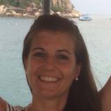 Charlotte from Munich | Woman | 36 years old | Scorpio