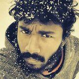 Amalp from Koch Bihar | Man | 28 years old | Gemini