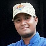 Nitin looking someone in Jhansi, Uttar Pradesh, India #7