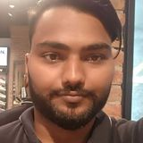 Avadheshsingh from Dadri   Man   29 years old   Capricorn