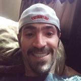 Jasonadems from Citrus Heights | Man | 47 years old | Aquarius