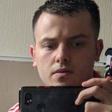 Jorddean from Hartlepool | Man | 26 years old | Libra