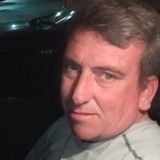 Donnie from Daytona Beach | Man | 42 years old | Pisces