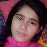 Raj from Jaipur | Woman | 20 years old | Gemini
