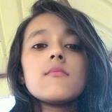 Uzma from Godhra | Woman | 18 years old | Capricorn