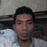 Junedi from Pemalang | Man | 30 years old | Libra