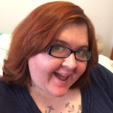 Vampdoll from Rantoul | Woman | 37 years old | Pisces