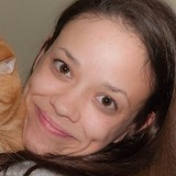 Jstar from Barrie | Woman | 32 years old | Gemini