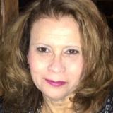 Barranquitas from Hammond | Woman | 55 years old | Sagittarius