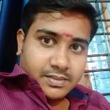 Rahulraj from Quilon | Man | 29 years old | Aquarius