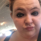 Des from Bloomsburg | Woman | 28 years old | Aquarius