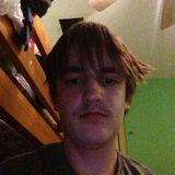 Thomasbergman from Marlborough | Man | 29 years old | Leo