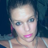 Kaykissess from St. Catharines | Woman | 30 years old | Scorpio