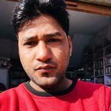 Ashu from Alwar | Man | 29 years old | Aquarius