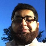 Faisal from Brookline | Man | 29 years old | Libra