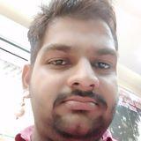 Raghav from Dhuri   Man   23 years old   Libra