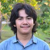 Muriku from Pekanbaru | Man | 24 years old | Leo