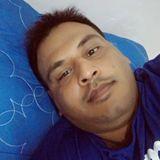 Sagar from Kangar | Man | 28 years old | Pisces