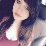 Casey from Willimantic | Woman | 23 years old | Aries
