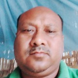 Babulsarkar51G from Soalkuchi | Man | 42 years old | Aries