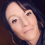 Steph from Bedford | Woman | 38 years old | Scorpio
