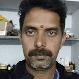 Kaviyan from Gangavalli | Man | 25 years old | Sagittarius