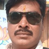 Dev from Damoh | Man | 36 years old | Cancer