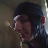 Shadow from Altoona | Man | 27 years old | Scorpio
