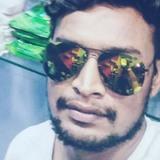 Mahi from Narasaraopet | Man | 30 years old | Aries