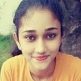 Deekshu from Pune | Woman | 21 years old | Gemini