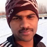 Sharad from Aurangabad | Man | 28 years old | Taurus