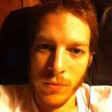 Aaron from Joliet | Man | 30 years old | Capricorn