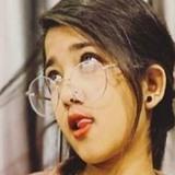 Vishali from Shimla | Woman | 22 years old | Aquarius