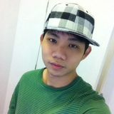 Hyan from Engadine | Man | 27 years old | Capricorn