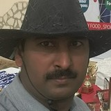 Mmajeed from Riyadh   Man   36 years old   Virgo