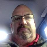Davesdevilsfq from Putnam | Man | 53 years old | Leo