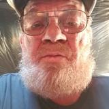 Stevewarelk from Mio   Man   56 years old   Libra