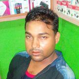 Anowar from Hailakandi   Man   33 years old   Leo