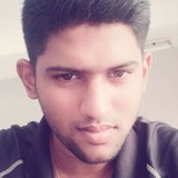 Omsakthi from Payyannur | Man | 23 years old | Leo
