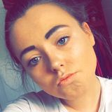 Emilyhkr from Hull | Woman | 20 years old | Taurus