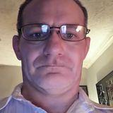 Chakkash from Jackson | Man | 51 years old | Sagittarius