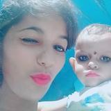 Ratan from Jodhpur | Woman | 29 years old | Libra