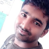 Santosh from Nasik   Man   30 years old   Gemini