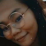 Danti from Surabaya   Woman   21 years old   Libra