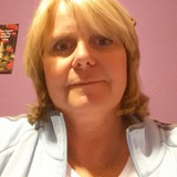 Christine from Hammond | Woman | 53 years old | Taurus