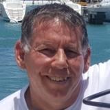Joe from Birmingham | Man | 63 years old | Aquarius